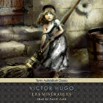 Les Miserables | Victor Hugo
