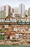 Black Women against the Land Grab: The Fight for Racial Justice in Brazil
