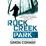 Rock Creek Parkby Simon Conway