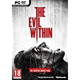 The Evil Within (PC DVD) UK IMPORT