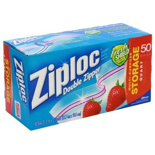 ziploc-double-zipper-all-purpose-storage-quart-value-pack-bags-50-ct2pack-size-2pack100-count