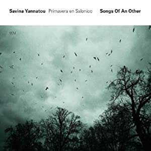 Songs of an Other
