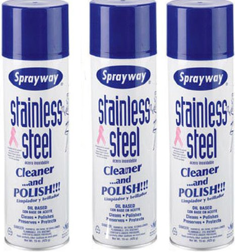 Philips Avent Steam Sterilizer