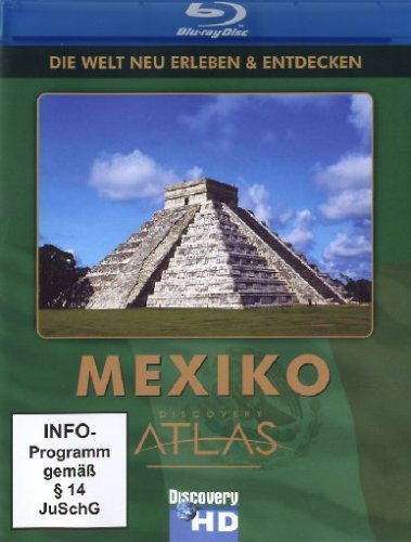 discovery-hd-atlas-mexiko-blu-ray