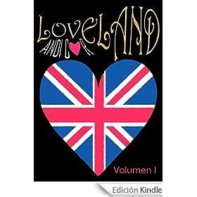 Loveland: ¿Cómo?