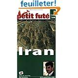 Iran - Isbn:9782746932913 - image 3