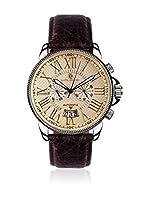Mathis Montabon Reloj automático 100011-U 42 mm