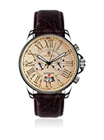 Mathis Montabon Reloj automático Man 42 cm