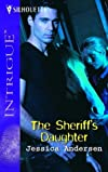 The Sheriff's Daughter