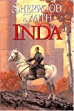 Inda: Book One of Inda (0756402646) by Smith, Sherwood