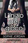 L'inizio del gioco (The Ivy Chronicle...