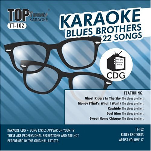 Blue - One love Lyrics - Zortam Music