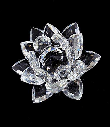 美少女戦士セーラームーン 銀水晶の花 クリスタル オブジェ 撮影用 コスプレ 小道具