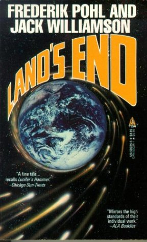 Image for Land's End