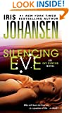 Silencing Eve (Eve Duncan Book 18)
