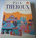 Sinning with Annie (0140121978) by Paul Theroux