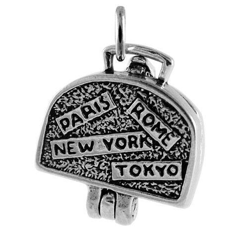 ciondolo-thecharmworks-in-argento-sterling-a-forma-di-valigetta-da-viaggio-con-nomi-di-citta