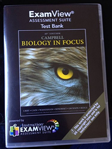 campbell biology ap edition pdf