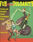 Fun without Vulgarity: Victorian and...