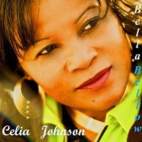 Bella Bellow - Nye Dzi / La Foulou / Awoula / Blewu