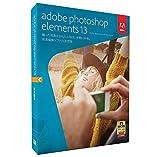 Adobe Photoshop Elements 13 Windows/Macintosh��
