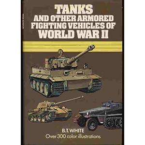 Rapidshare World War Z