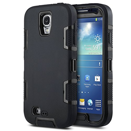 galaxy-s4-case-s4-case-ulak-3in1-combo-hybrid-hard-rigid-pc-soft-silicone-protective-case-cover-for-