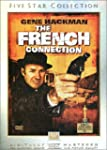 The French Connection (Widescreen) [2...