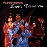 Erotic Terrorism Fun-Da-Mental
