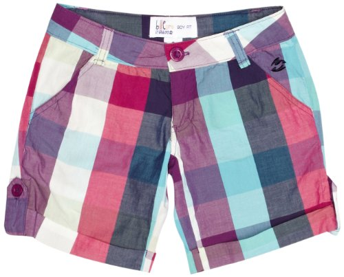 Billabong Billbergia Girl's Shorts
