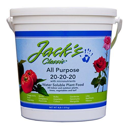 j-r-peters-inc-jacks-classic-4-20-20-20-all-purpose-fertilizer