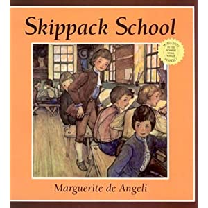 Skippack School / Out of print