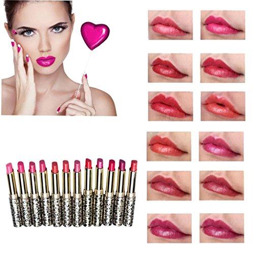 lhwy-2016-12pcs-lot-lipsticks-lip-stain-maquillage-lot-leopard-hydratant-lip-stick-set