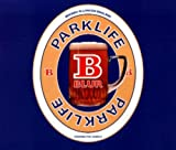 Blur Parklife CD2