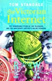 Victorian Internet (0753807033) by Standage, Tom