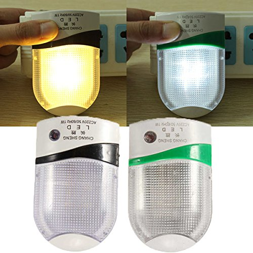automatic-led-night-light-plug-in-safety-save-energy-sensor-lamp-220v-color-warm-white