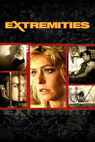 Extremities (Farrah Fawcett compare prices)