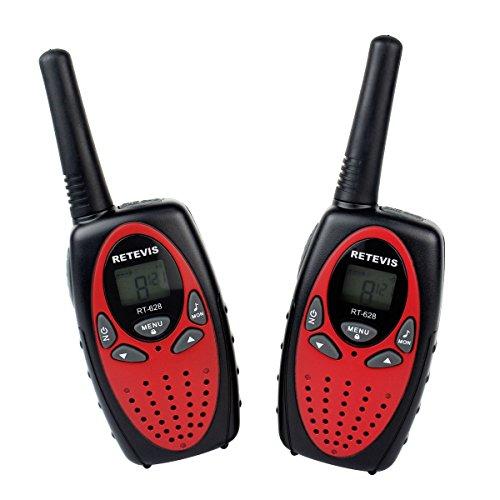 retevis-rt-628-walkie-talkie-vox-8-canali-uhf-446mhz-mini-ricetrasmettitore-per-bambini-rosso-e-nero