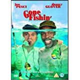 Gone Fishin' [DVD]by Joe Pesci