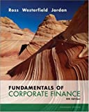 img - for Fundamentals of Corporate Finance Standard Edition book / textbook / text book