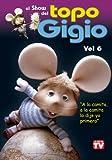 echange, troc  - Topo Gigio 6 [Import USA Zone 1]