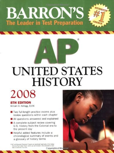 U.s. history review book help??