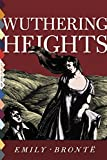 Wuthering Heights (Illustrated) (Top Five Classics Book 22)
