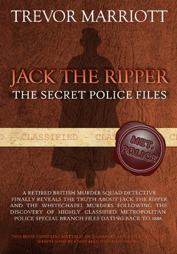 jack-the-ripper-the-secret-police-files