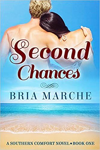 Free – Second Chances