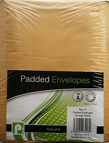 12-a-size-padded-envelope-2-packs-of-6