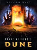 Dune : L'Intégrale en 2 DVD