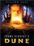 echange, troc Dune : L'Intégrale en 2 DVD