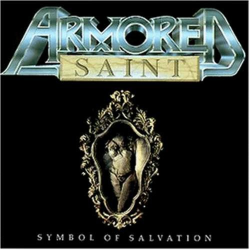Symbol of Salvation (Reis)