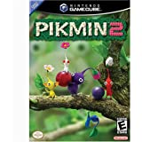 Pikmin 2 - GameCube